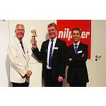 Picture of Flint Group Invests again in machinery Nilpeter
