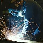 Picture of Air Clear Spain collaborates with Oerlikon Welding in the prizes �Emilio Sunday'