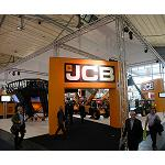 Picture of The Shovels Agri star the novelties of JCB in Agritechnica