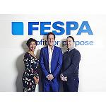 Picture of Fespa Expands the managerial team with two new charges senior
