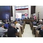 Picture of Aseigraf Organises a day for desvelar the keys to face the economic crisis in the sector of the Graphic Industry