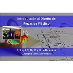 Picture of The Spanish Centre of plastics organises a course to design pieces