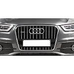 Foto de Maier busca soluciones a una compleja pieza del Audi Q3 S-Line