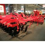Picture of Maschio gaspardo Expands his range of sowing machines of precision