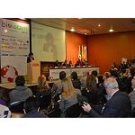 Picture of Biolatam Attracts to representatives of 29 countries to Colombia