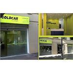 Foto de El plan de expansi�n de Goldcar Rental pasa por Valencia de la mano de InmoKing Real Estate