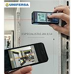 Picture of Unifersa Launches two new campaigns �Specialists 2013/14' and �payment poda and heating 2013/14'