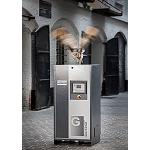 Picture of Atlas Copco expands his innovative compressesors to 37 kW (50 CV)