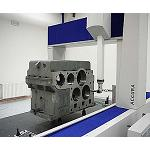 Picture of New laboratory of metrology in Gipuzkoa