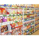 Fotografia de Embalatges per a dol�os i productes panificados, rics per dins i per fora
