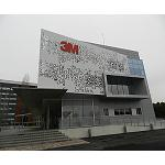 Picture of 3M opens us the doors of his incubator of ideas for Spain and Portugal