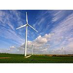 Fotografia de La Comissi� cedeix a les pressions del sector el�ctric europeu i estableix uns objectius decebedors de renovables per 2030