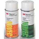 Picture of 3M presents a new range of aerosols of cleaning for electronic components