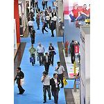 Picture of Automatica 2014 presents solutions for the industry of the feeding