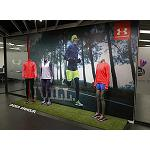 Picture of Alnisa Sport Inaugurates his new installations in Madrid