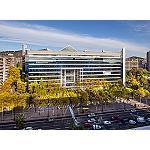 Foto de A&G Banca Privada se traslada al edificio Alta Diagonal