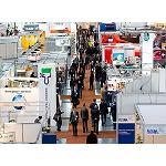 Picture of PaintExpo, innovations and new tendencies of the technician of the lacado of more than 450 companies