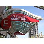 Picture of Solidworks Helps to �design without limits�
