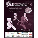 Picture of The RAD Sport Business Symposium will present the report of the Catalan Observatory of the Sport