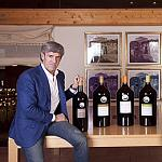 Picture of Cellars Emilio Dwell grows 16% in 2013