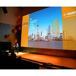 Picture of BASF Launches Master Builders Solutions, his new world-wide mark of construction