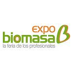 Picture of Avebiom Organises the first edition of Expobiomasa