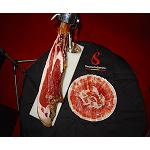 Picture of The Consortium of the Ham Serrano Spanish will participate for the first time in Alimentary