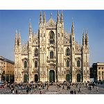 Picture of The Foundation Enzo Hruby collaborates with Samsung Techwin to improve the hygiene of the Cathedral of Milan