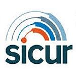 Picture of Casella Spain participates in Sicur 2014