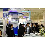 Picture of Matelec EIBT China 2014 opens his preregistro on-line for professionals