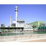 Picture of The reform of the Government paralyses 1800 MW of cogeneration from the summer of 2013