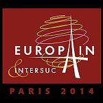 Picture of Countdown for the inauguration of Europain & Intersuc 2014