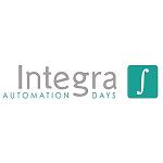 Picture of Starting signal to the Integrate Automation Days 2014