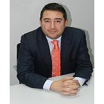 Foto de Entrevista a David Cagigas Gavira, presidente de Anapat