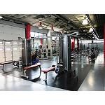 Picture of Fitness19 starts 2014 with 3 new installations of next opening