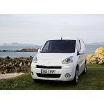 Picture of Peugeot Presents his new Partner Electric: the new referent 100 % electrical