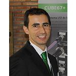 Foto de Xavier Surroca, nuevo responsable de Food&Beverage y Packaging de Murrelektronik