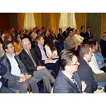 Picture of Aeim Organises the day �2014: Challenges and opportunities for the sector of the wood'