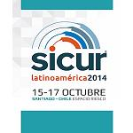 Picture of Ifema, in collaboration with Fisa, summons the second edition of Sicur Latin America