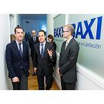 Picture of Baxi Iberia Inaugurates a new corporate headquarters in Madrid