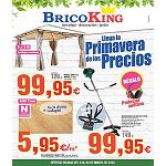 Foto de BricoKing estrena folleto