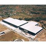 Picture of Prologis Rents 13.400 square metres in Tarragona