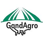 Picture of GandAgro 2014: business, innovation and put in common of the 13 to 15 March