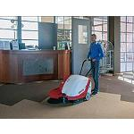 Picture of Mega Carpet, an alone machine to clean moquetas and sweep floors