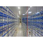 Picture of Bito, solutions of storage and manufacturing of requests, everything in one