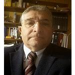Foto de Entrevista a F�lix Dugo, gerente de Agnano Inversiones