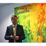 Foto de Domino crece para acompa�ar al boom de la impresi�n digital