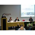 Picture of Tomra Sorting Participates in the international seminar of biopolymers organised by Aimplas