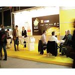 Picture of Anfalum Will promote the best practices of the Spanish market of the lighting in Light & Building 2014