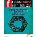 Picture of Ferroforma: New concept, new image